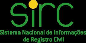 logo-sirc